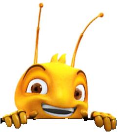 ant popup
