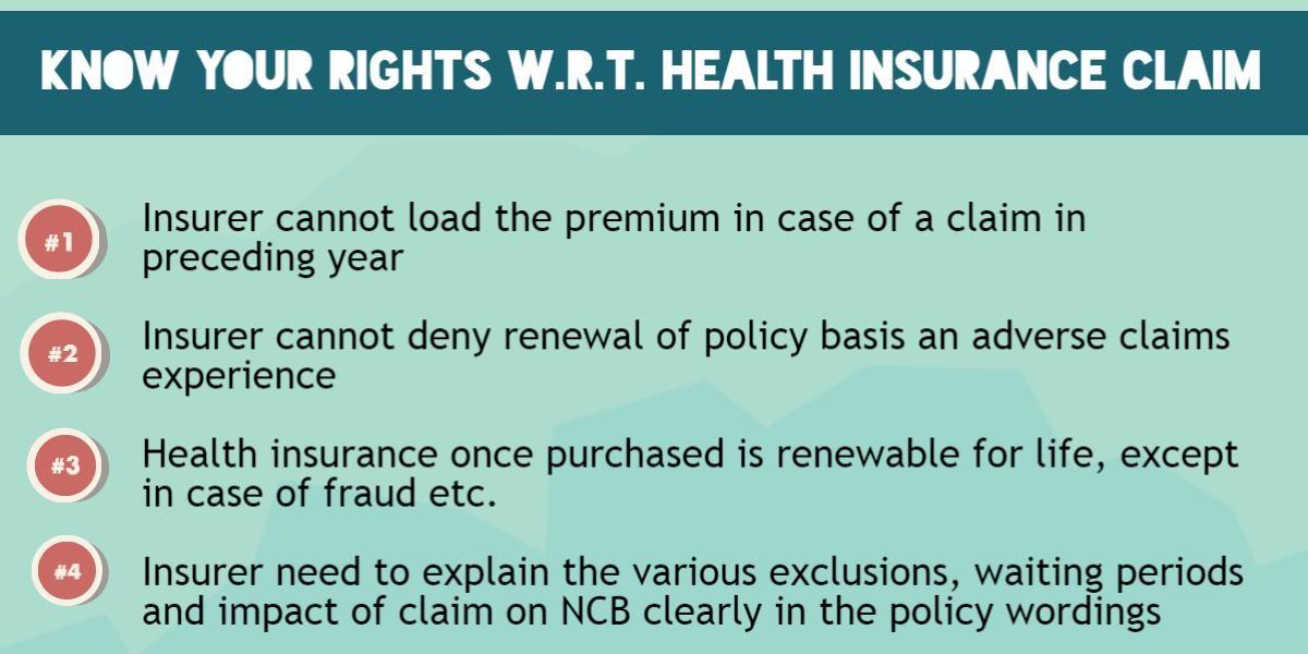 health-insurance-a.jpg