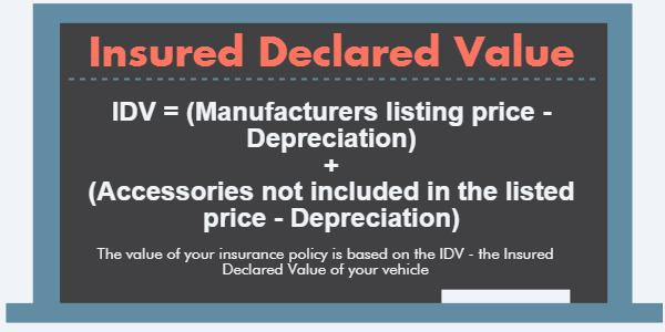 insured-declared-value.jpg
