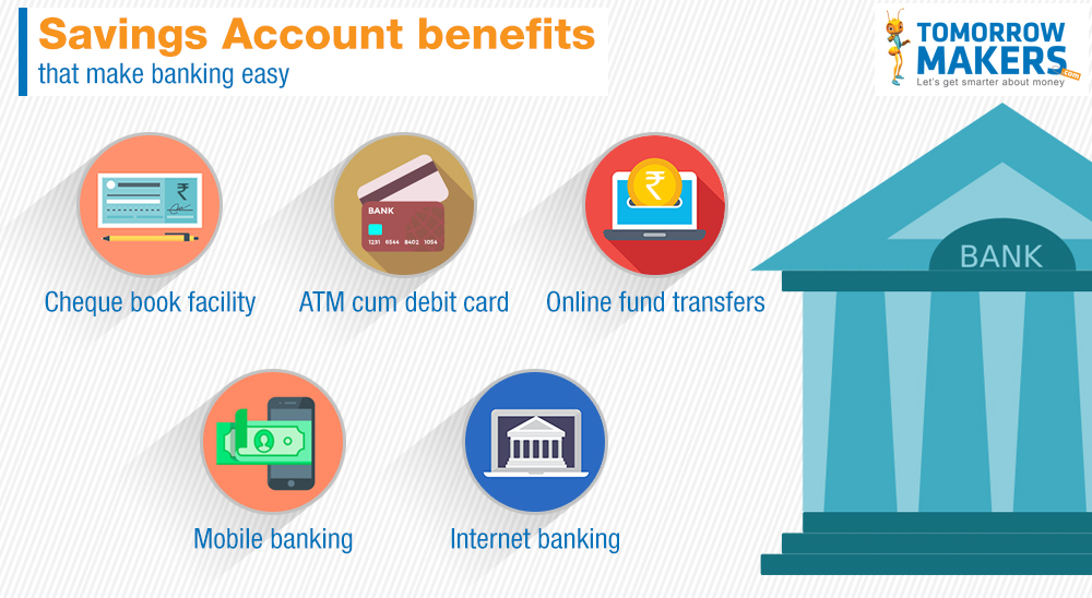the advantages of saving money Some of the most advantages of money are 1  what are the advantages of money  money functions as the medium of saving and of the formation of cash reserves.