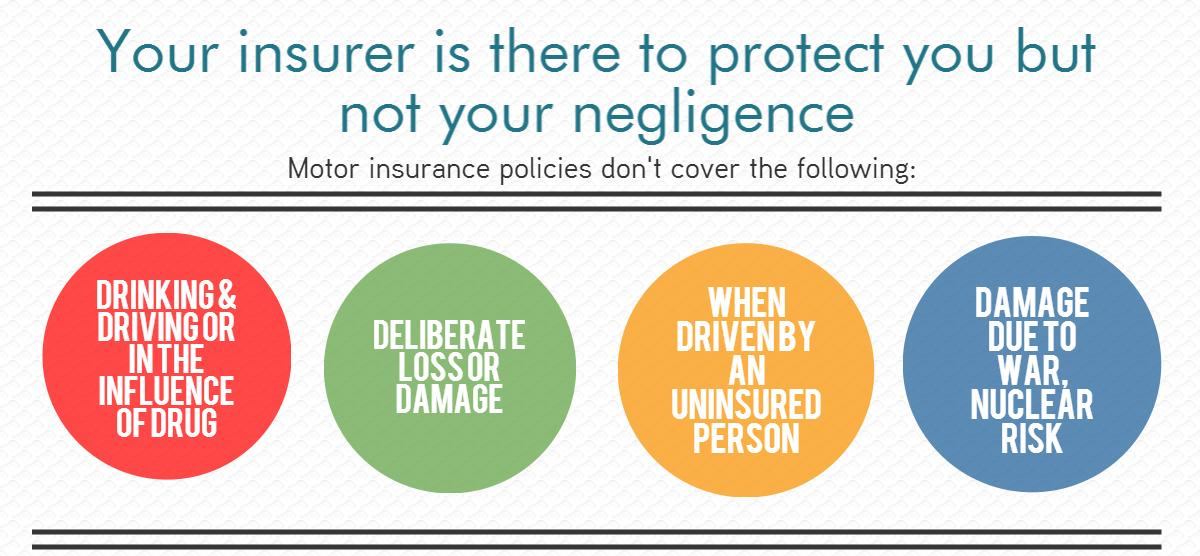 your-insurer-is-there-to-protect-you-but