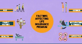 factors that affect life insurance industry Life insurance rate factors updated on monday, march 26 2018 by bryan ochalla learn which factors have the largest impact on life insurance premiums, along with ways to potentially lower your life insurance costs.