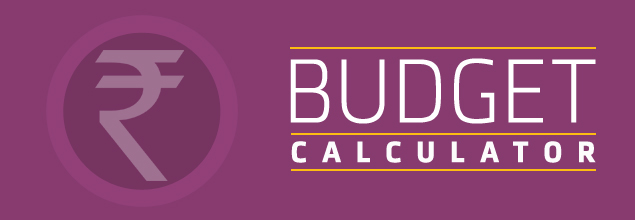 Monthly Budget Calculator | Tomorrowmakers