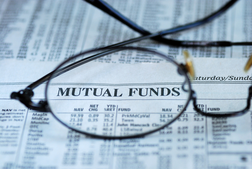Small towns are moving from FDs to Mutual fund