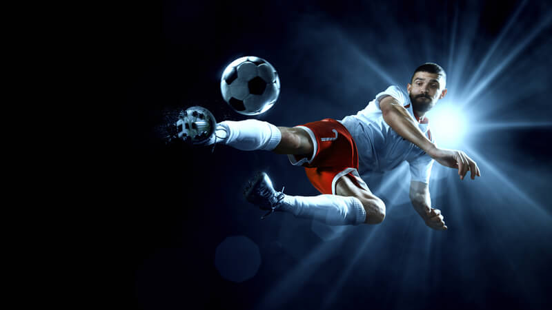 Investing strategies you can learn from FIFA World Cup