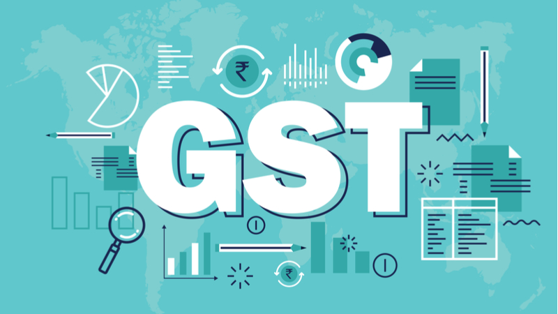 One year after GST: what you need to know