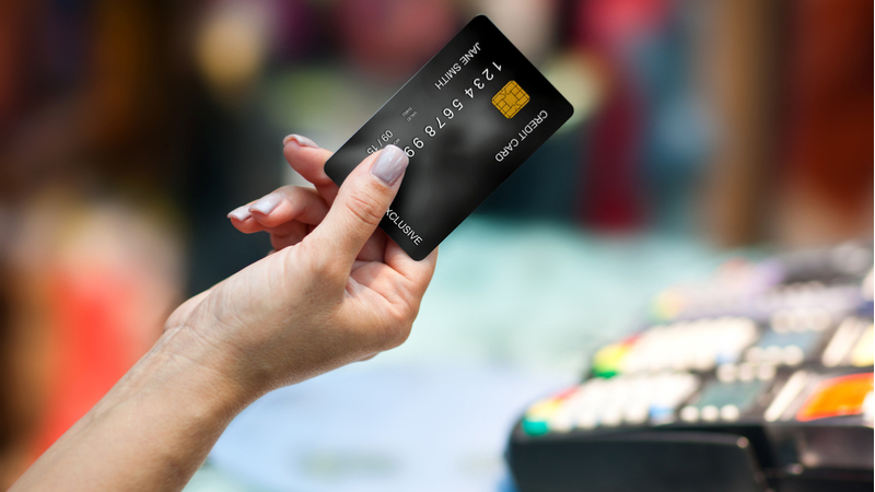 Taking a loan against your credit card? Here are some things you must know