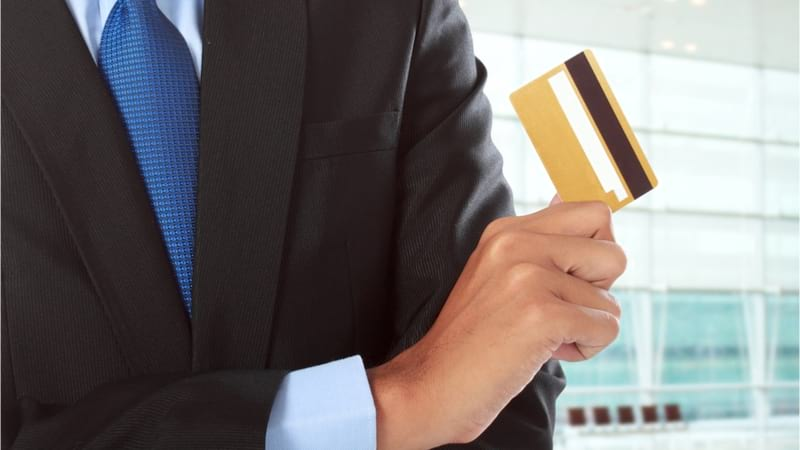 Dos and don'ts of Corporate Credit Cards