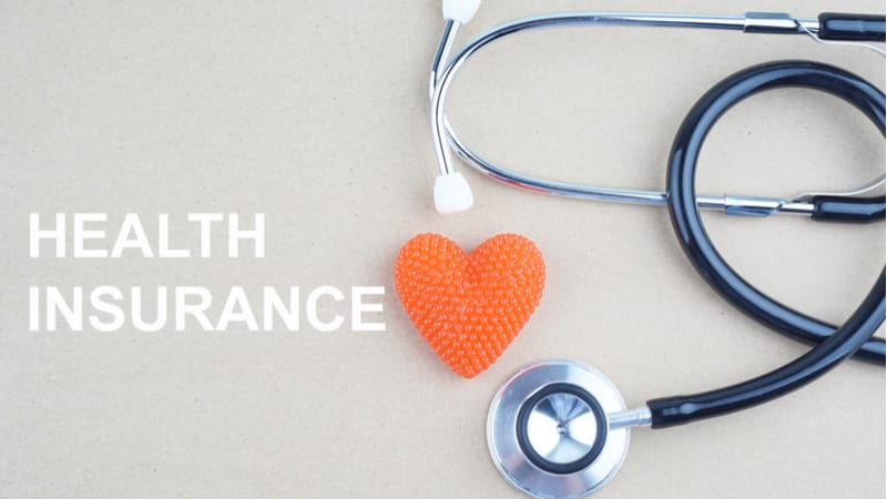 Best Insurance plan for women, a guideline