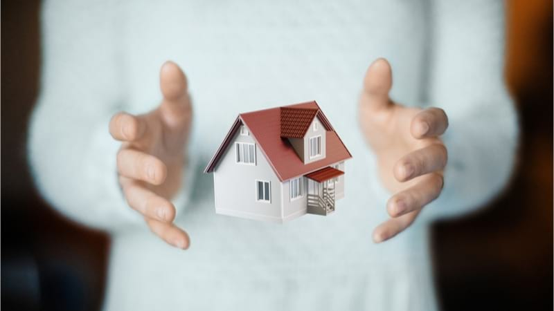 6 important reasons why you need Home Insurance
