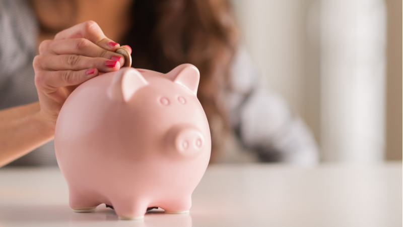 Financial Security for women, Here are the best ways