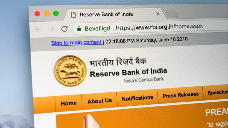 RBI makes Liberalised Remittance Scheme (LRS) transactions more stringent
