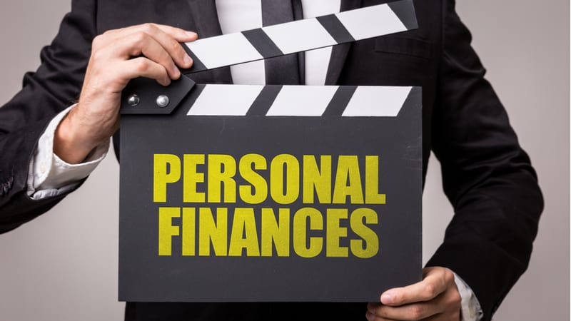 ways how Budget affects your personal finances