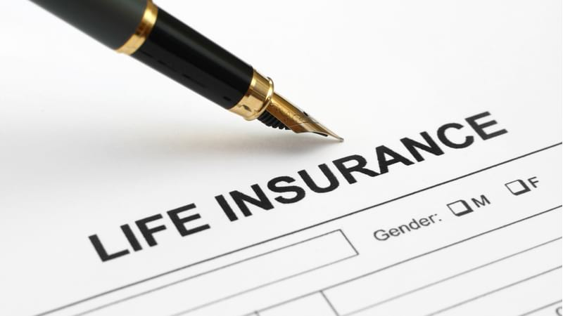 Wealth creation or life insurance cover what should come first