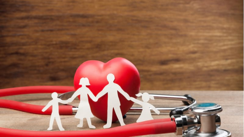 Here's why your life insurance is expected to get cheaper and health cover dearer