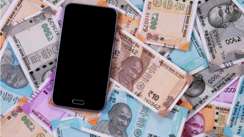 5 Proven ways to make money online | Tomorrowmakers