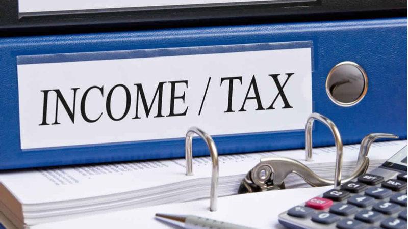 Expect simplified direct tax laws early next year
