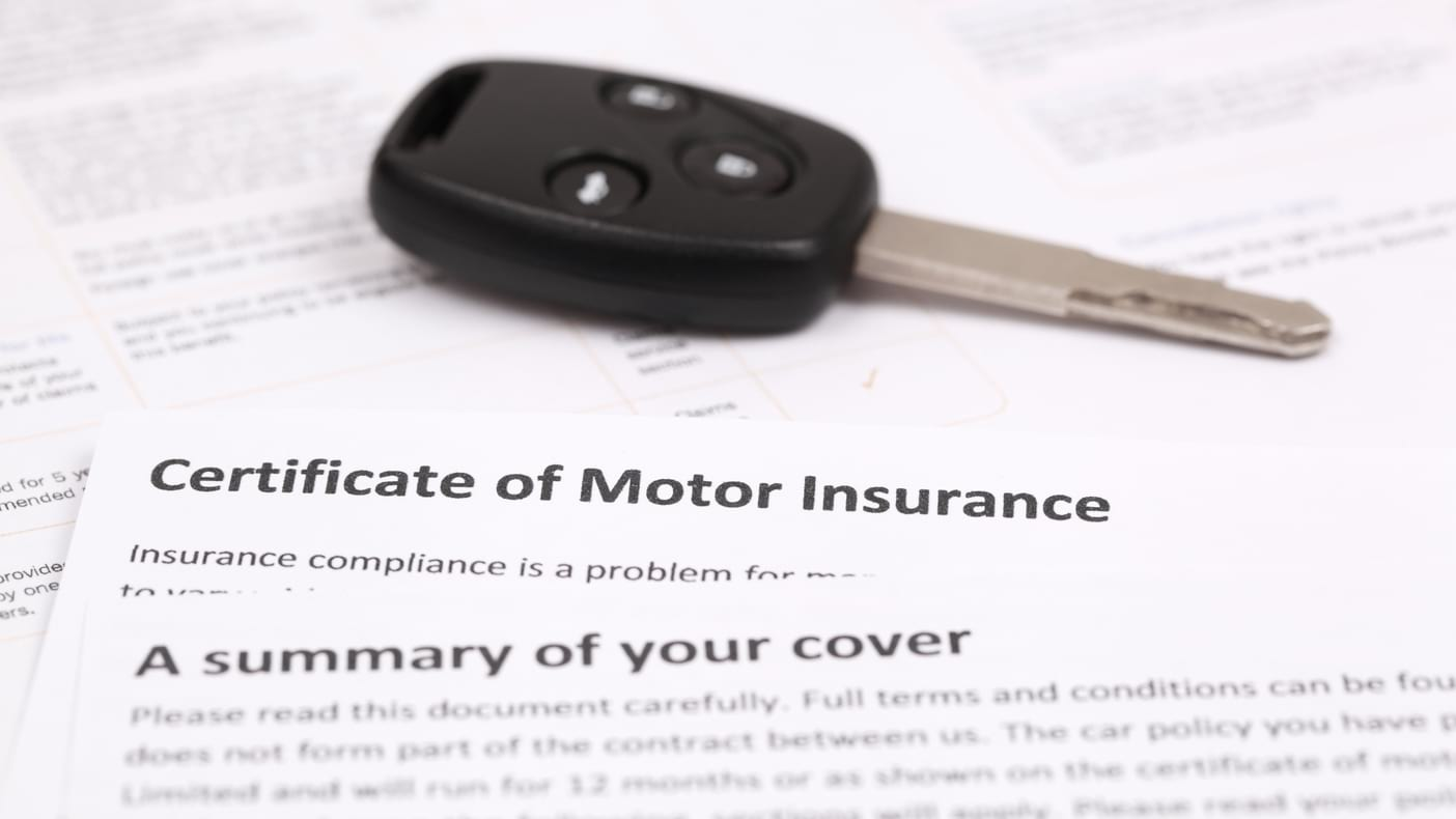 Third party motor insurance premium to be market driven by 2021