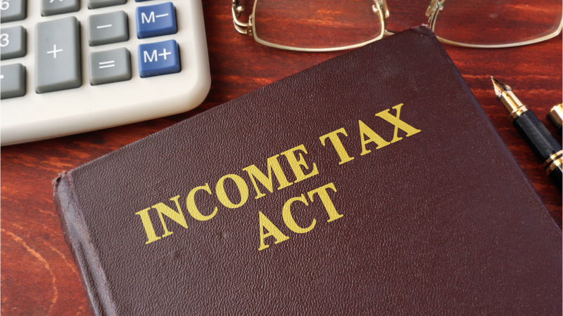 How well do you known section 80CG of the Income Tax Act