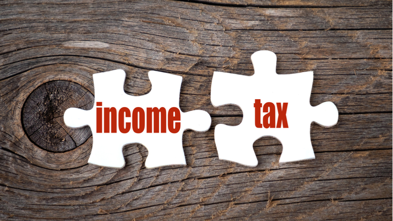 Tax refund claims based on bogus investments has Income Tax department on alert