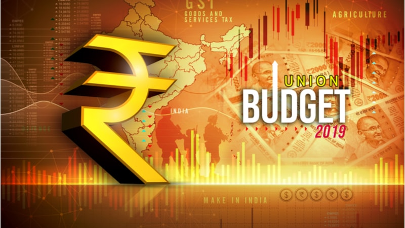 Know More about the Stand Up India Scheme and Budget Recommendations