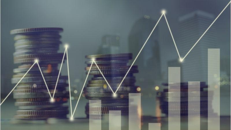 पूंजी बाजार बनाम मुद्रा बाजार में निवेश   Hindi   Tomorrowmakers