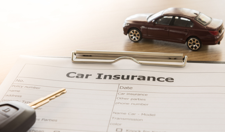 All you need to know about No Claim Bonus on car insurance