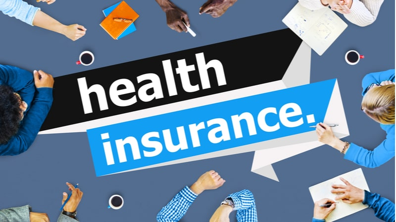 What Are The Pros And Cons Of Buying A Group Health Cover