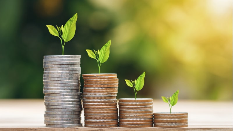 ULIP vs Mutual Fund: Here's how to invest in them