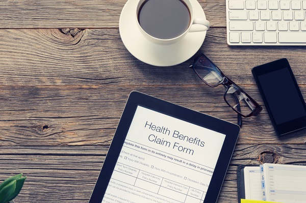 Features of new age health insurance plans in India: innovation and ease