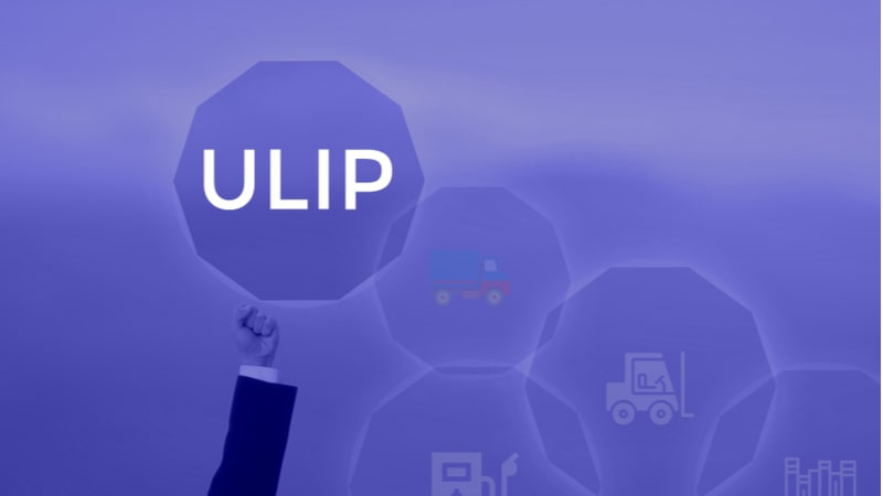 Here are answers for some of the most common ULIP Queries