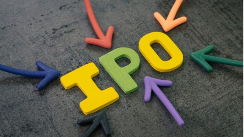 Biggest IPOs of 2019: the hits and the misses