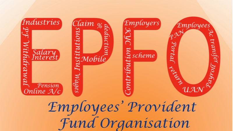 EPFO allows employees from the formal sector to generate UAN directly via its portal