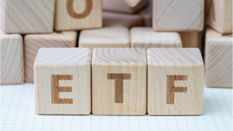 Bharat Bond ETF: What investors should know about