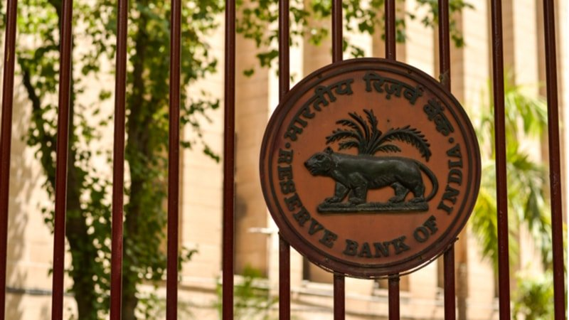 What are the RBI mandated changes that Urban Cooperative Banks will have to follow?