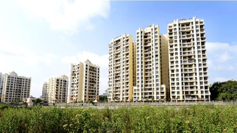 Five Most Expensive Cities to Buy Property in India