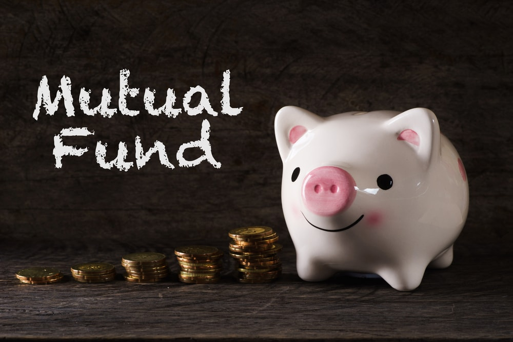 5 Ways in which mutual funds improve your finances