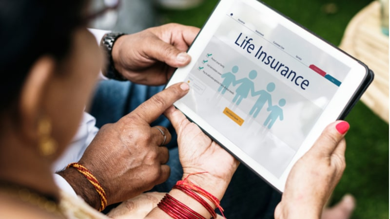 IRDAI: Non-Life insurers can offer Arogya Sanjeevani Policy before April 1, 2020