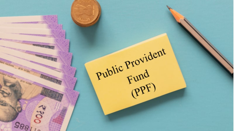 Five recent changes in PPF rules you should know