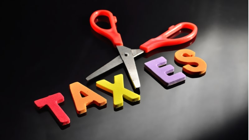 Budget 2020: What's in it for tax payers?