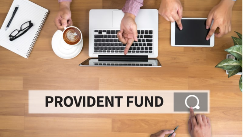 Budget 2020: Here's how taxation on Provident Fund will change
