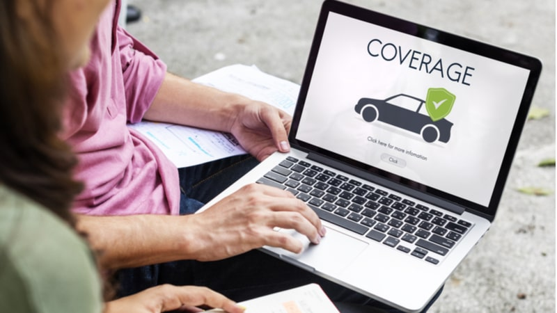 8 Factors to review before renewing your motor insurance policy
