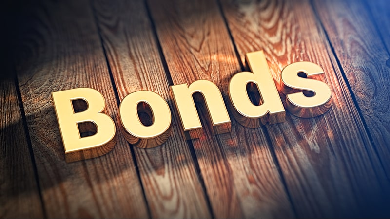 Sovereign Gold Bonds: An attractive tax-free wealth creation investment option