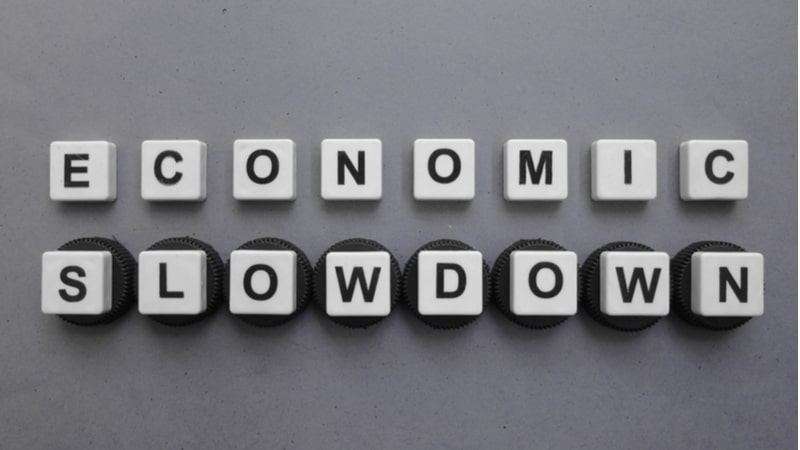 Economic slowdown: 8 Dos and don'ts of personal finance