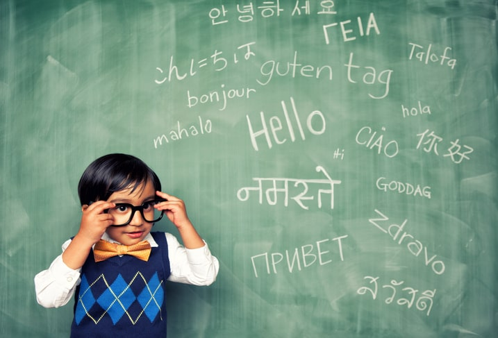 How to plan for child education expenses?