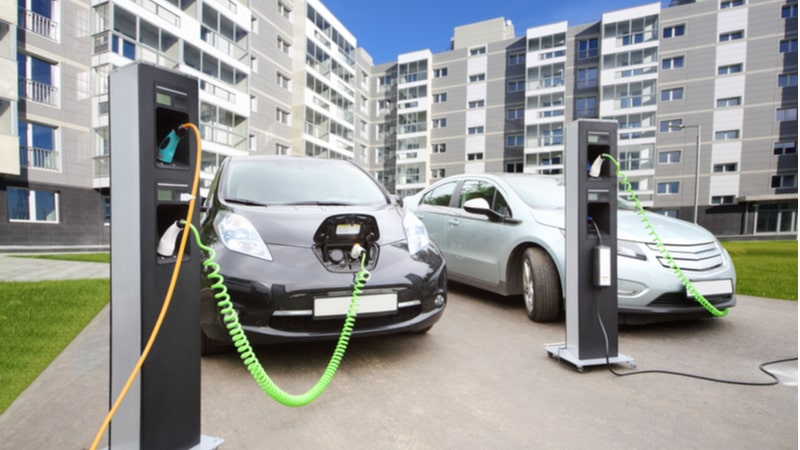 Tax benefits on e-vehicles: How to avail it?