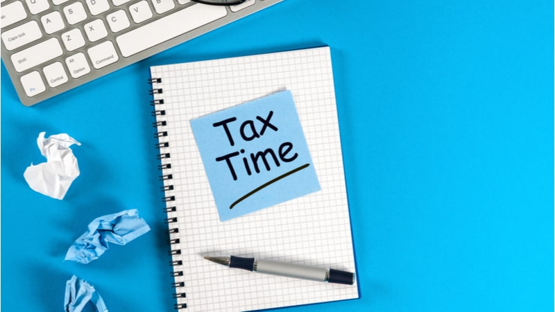 Tax saving investments deadline extended till June 30 for FY 2019-20