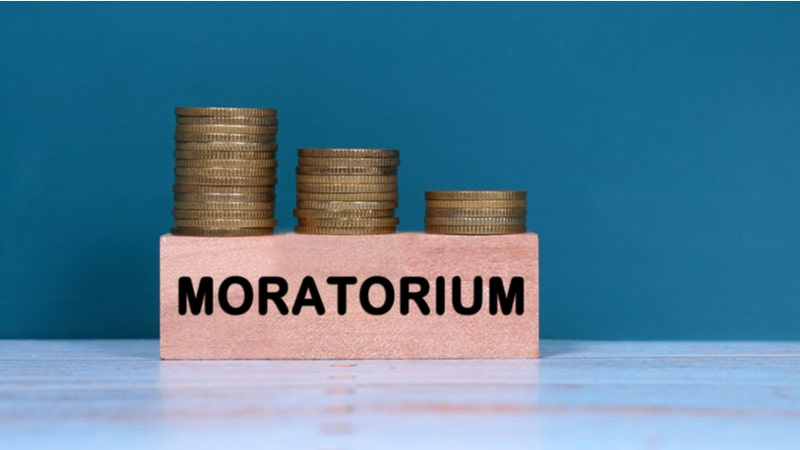 RBI extends EMI moratorium till Aug 31: What you need to know as a borrower?