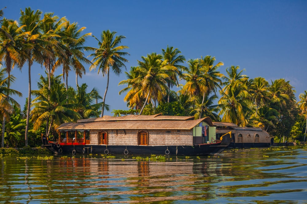 USA? Europe? Kerala? 5 Ways to take that vacation this summer!