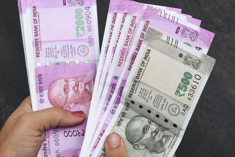 7th Pay Commission: What you must know about it?
